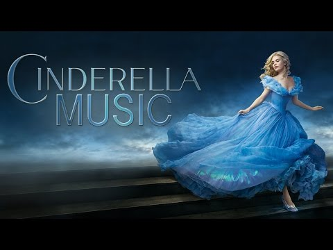 Cinderella | Fairy Tale/Fantasy Soundtrack