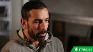 France captain Robert Pires targets Star Sixes glory