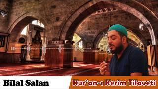 Kuran-i Kerimi Çok Farklı bir Makamla okudu # Sondakika # kuranziyafeti