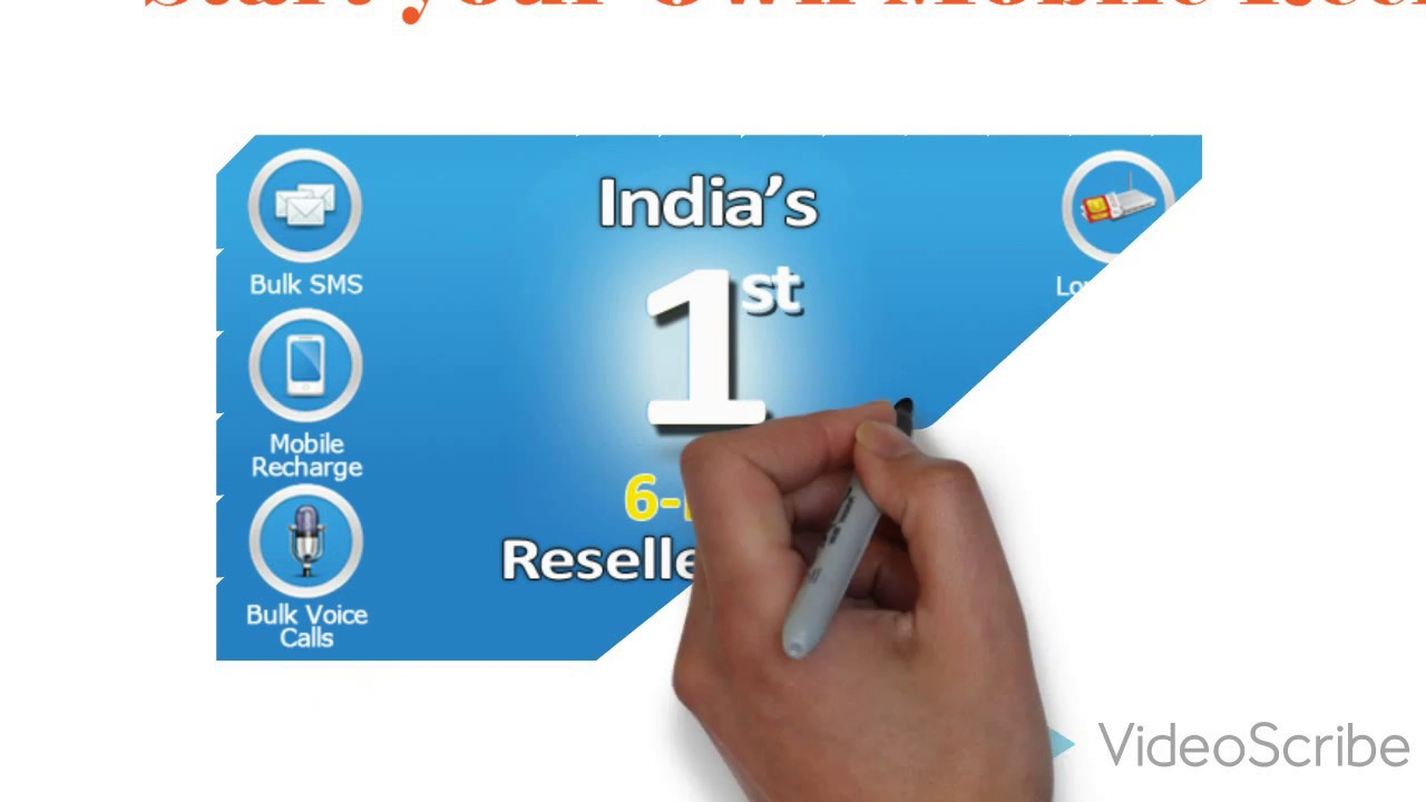 Start your Own Mobile Recharge Website, recharge software, recharge white  label, Recharge api