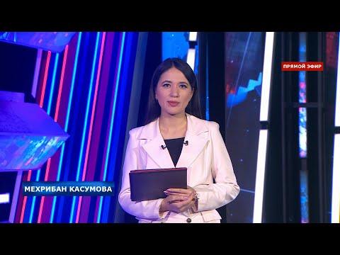 Турецкий политолог: «Армении нужно установить добрые отношения с соседями»
