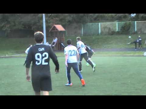 Chesterfield - AFC Shrewsbury Town