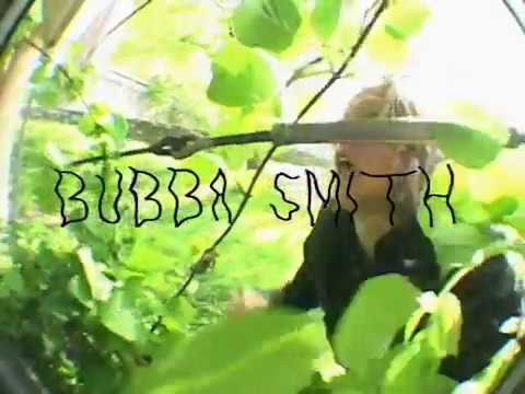 Bubba Smith - lost soul skateboards MAGIC CAMERA (full part)