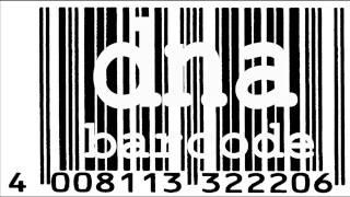 Flint Glass - Bar Code (Disharmony Remix)