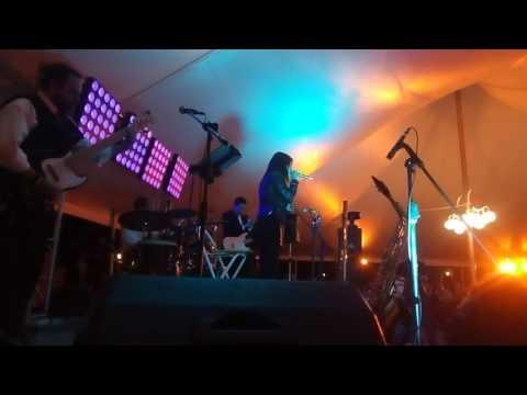 The Great gig un the sky por Inercia Música