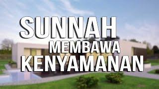 Video Sunnah Adalah Rumah yang Nyaman Bagi Setiap Mukmin - Ust. Oemar Mita, Lc. download MP3, 3GP, MP4, WEBM, AVI, FLV November 2018
