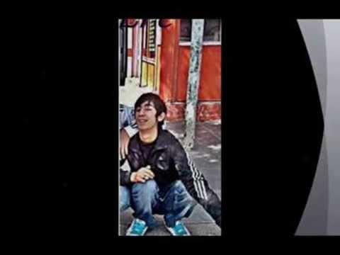 KüFüRSüZ Diss Too Piyasa Remix 2014-2015 ''eFeCaN'a Sevgilerle''