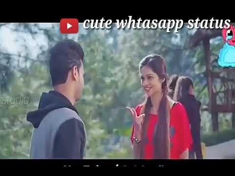 """Love Whatsapp Status """"kese Khu Bina Tere Jindagi """""""