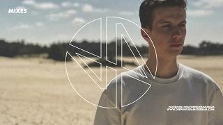 Gambar cover Marc Holstege - DHA Mix #286