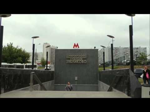 знакомства м. кожуховская
