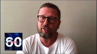 Анатолий Шарий о возвращении России в G8. ЭКСКЛЮЗИВ. 60 минут от 21.08.19
