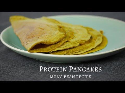 protein-pancake-recipe---mung-bean-dosa