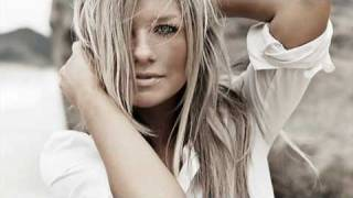 Emma Bunton - Free me (Dr. Octavo S. Remix)