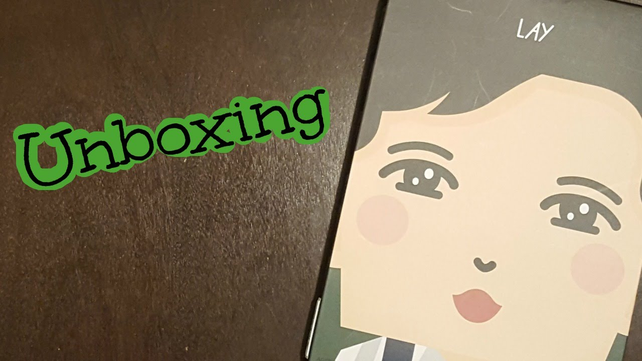 Unboxing How To