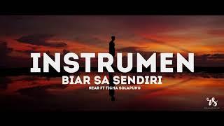 Gambar cover INSTRUMEN BIAR SA SENDIRI