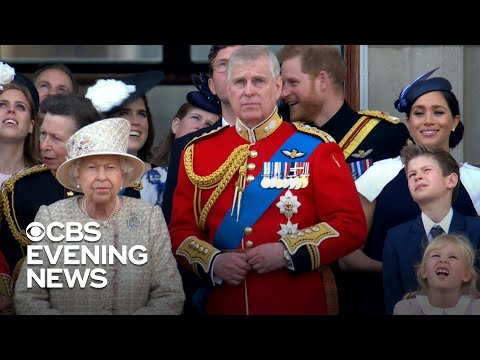 prince-andrew-slammed-after-interview-denying-epstein-claims