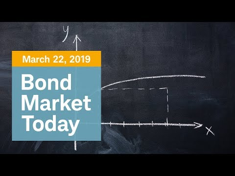 What Does an Inverted Yield Curve Signify?