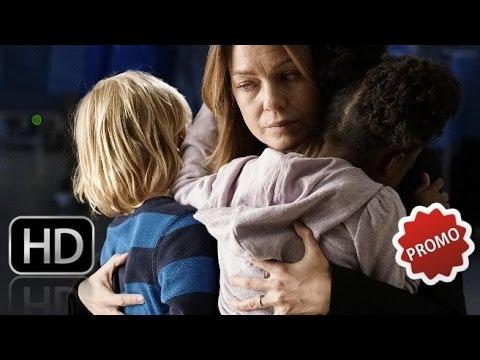 Download Grey's Anatomy Season 13 Episode 8 Promo 13x08 Promo