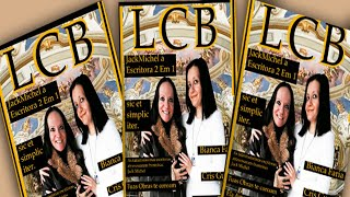 LCB MAGAZINE | CAPA JackMichel