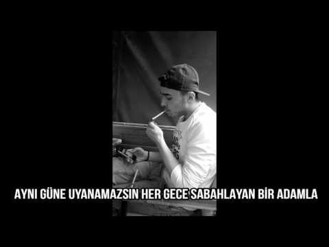 Mizah & Azap HG SABRET