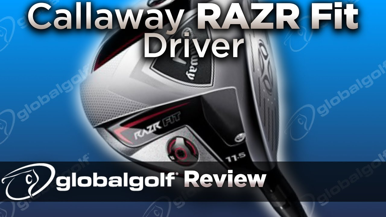 REVIEW RAZR FIT DRIVERS FOR WINDOWS