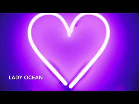 Lady Ocean & Zade - I'm A Fool