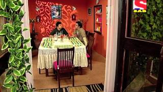 Bhootwala Serial - Episode 25
