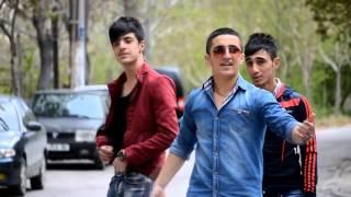 Video SeFa Can ft Kasım Üstün - AL AŞKINI ÇAL BAŞINA #HDKLİP download MP3, 3GP, MP4, WEBM, AVI, FLV Desember 2017