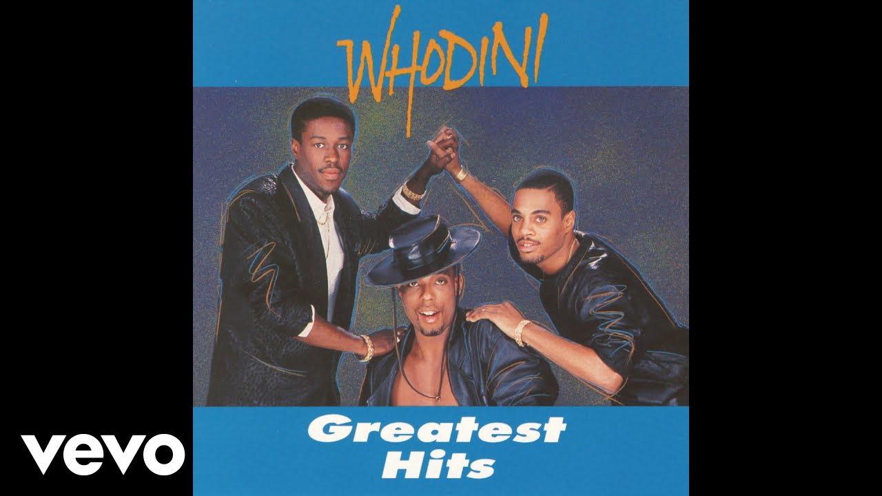whodini-haunted-house-of-rock-audio-whodinivevo