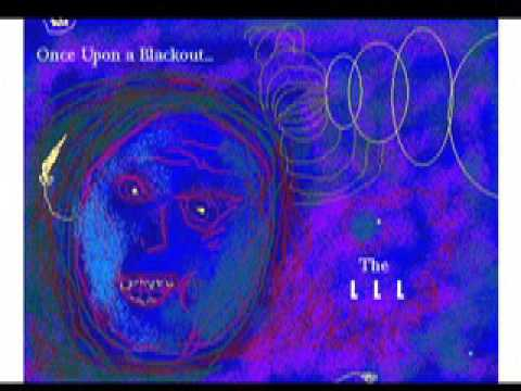 """The LLL """"Once Upon a Blackout"""" [FULL ALBUM]"""