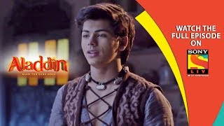 Aladdin – Naam Toh Suna Hoga   Teasers