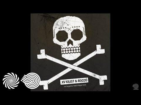 XV Kilist & Rocco - High Voltage Karaoke