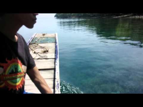 Kopiat island mabini 3