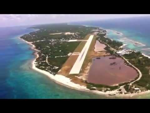 Cayman Brac, Cayman Islands - Oasis Land Development Ltd www.oasis-land.com
