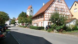 Immenstaad-Kippenhausen im September 2014