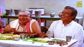 Best comedy shinchan Tamil