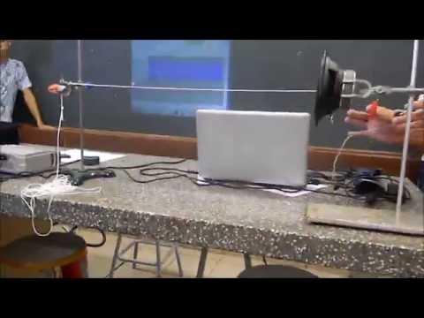 A Física da Música e a Pluralidade Didática - Montagem do Experimento de Ondas Estacionárias