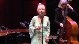 Nina Simone's Mr Bojangles by Liz Fletcher