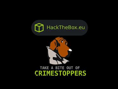 HackTheBox - Bounty by IppSec
