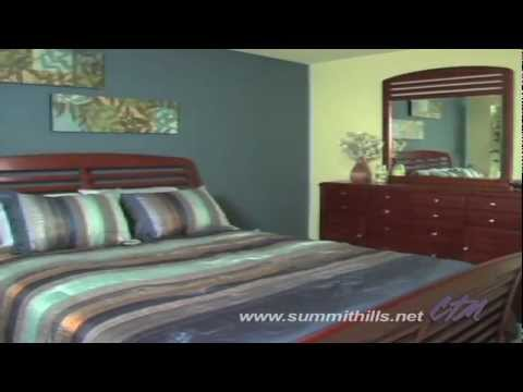 Summit Hills | Silver Spring MD Apartments | Southern Management