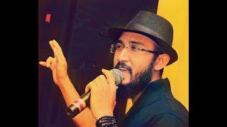 Download Hindi Video Songs - Chokher Joler Hoyna kono rong   Bengali Popular song   Bipul Debnath  