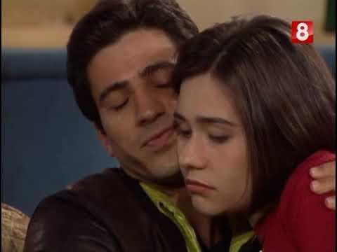 Жестокий ангел (33 серия) (1997) сериал