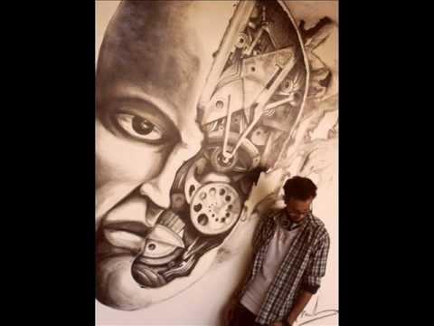 Leatbaaz promo by rapsta sovee & Rapper...