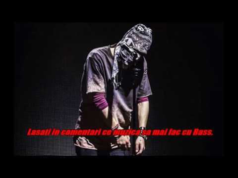 Killa Fonic - Piesa Noastra feat. Irina Rimes (BASS BOOSTED)