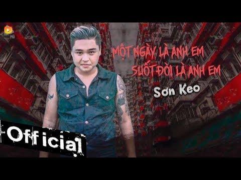 Sống Chết Có Nhau (New Remix 2018)   OST Giang Hồ Chợ Mới   Duy Phước