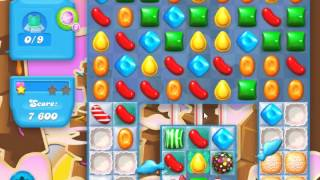 Candy Crush Soda Saga Level 68 NEW