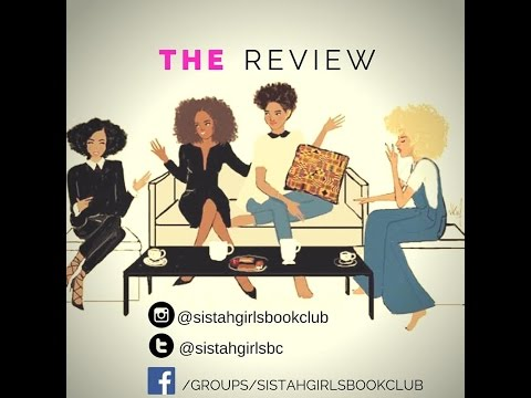 Sistah Girls Book Club Presents: The Review: Work Song by: Danielle Allen