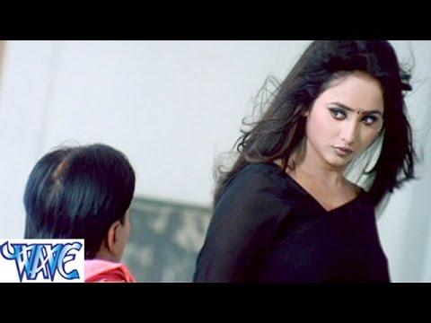 किला में भूत - Bhojpuri Comedy Scene - Uncut Scene - Comedy Scene From Bhojpuri Movie Payal