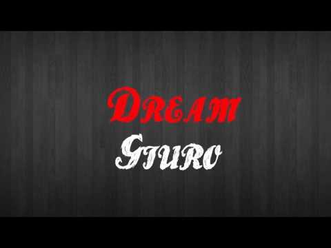 Dream - Giuro