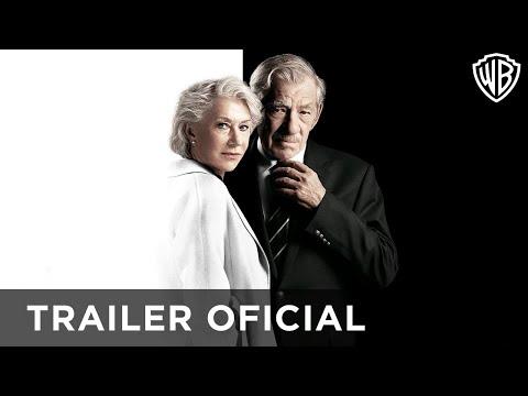 EL BUEN MENTIROSO - Trailer Oficial - Warner Bros Pictures Latinoamérica